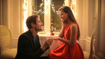 Regali San Valentino 2021: idee per il tuo lui o per la tua lei