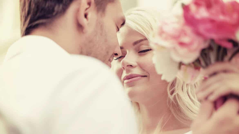 Rinnova il tuo amore: quale anello scegliere per il vostro anniversario?