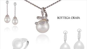 Le perle: consigli e curiosità sulle gemme più care alle donne