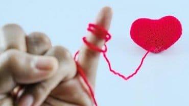 Il Promise Ring: un anello per ricordare e per promettere